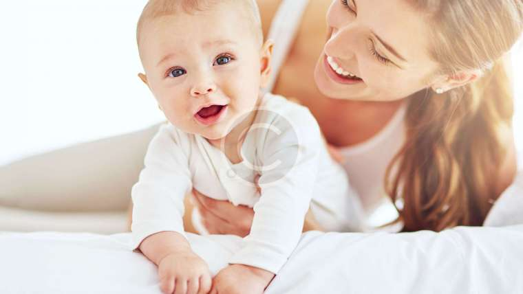 Top List of Premium Baby Care Products